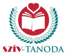 SZÍV-Tanoda